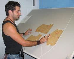 pattern maker jobs in johannesburg gerber pattern maker 1000 free patterns