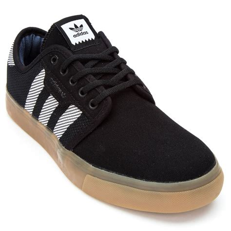seeley shoes adidas seeley woven shoes