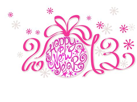 happy new year 2013 hd wallpaper 6 beautyspots nl