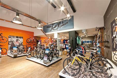 bike shop tech corner acquisti o in negozio dove si