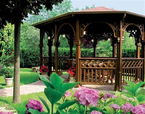 gazebo obi gazebi obi pavilion gazebo in metallo per giardini e