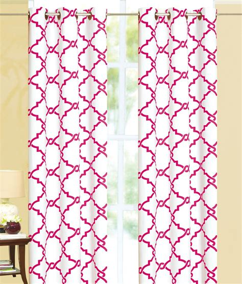 95 long curtains 95 long curtains 28 images elegance rod 95 quot long