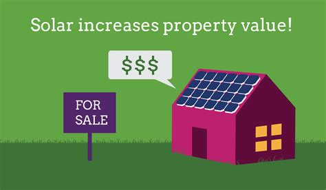 fannie mae solar can improve your home value energysage
