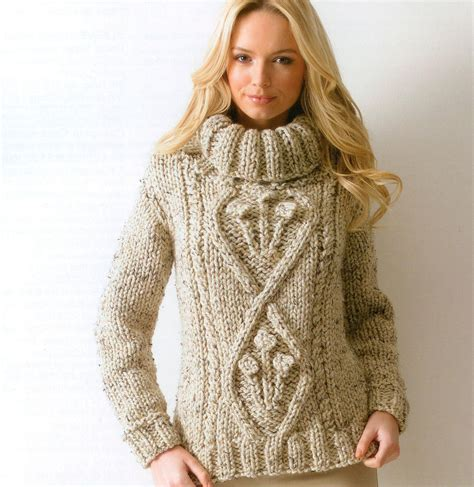 chunky jumper knitting pattern chunky jumper knitting pattern cardigan with buttons