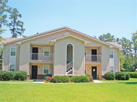 one bedroom apartments in florence sc hunters glen rentals florence sc apartments