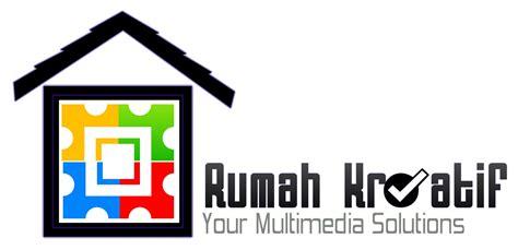 membuat usaha kreatif introducing rumah kreatif multimedia rumahkreatifonline