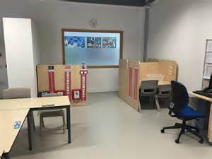 free like the room setting up a classroom for pupils with autism what to