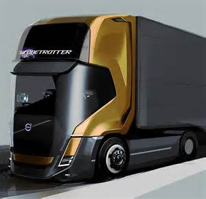 Volvo Truck Design Ver Esta Foto Do Instagram De Slavakazarinov 263