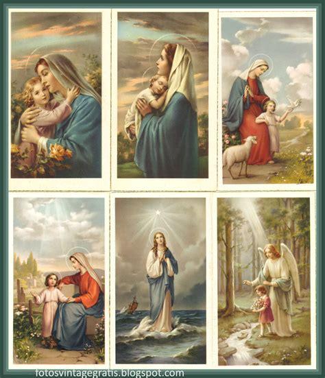 imagenes gratis religiosas fotos religiosas gratis imagui