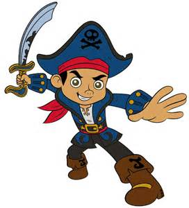 jake neverland pirates images 3 disney clip art galore