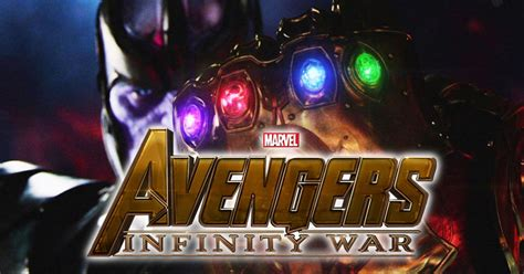 marvel coming out in 2018 lego marvel heroes 2018 infinity war set
