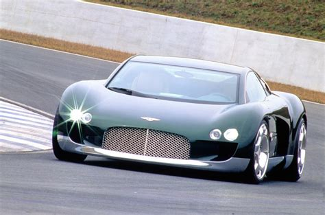 bentley sports car rear bentley plans two new models after suv launch