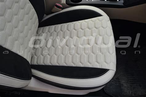 subaru car cover car seat covers subaru individual auto design