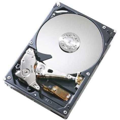 Harddisk Hitachi hitachi 0a33423 hitachi deskstar t7k500 drive