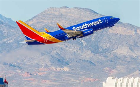 southwest baggage fees everything you need to know about southwest airlines