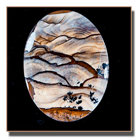 Picture Jesper picture jasper meaning and uses vaults