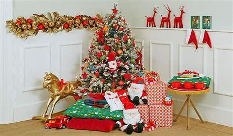 como pintar un arbol de navida consejo 191 c 243 mo decorar el 225 rbol de navidad vive totalmente palacio