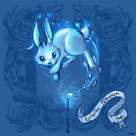 expecto patronum test 25 best ideas about patronus test on