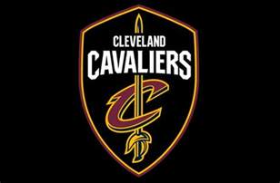 new cleveland cavaliers logos colors for 2017 2018 realgm