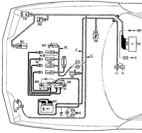 peugeot expert wiring diagram efcaviation