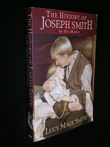 history of joseph smith by his mack smith books pdxellent trusted by 2 319 customers in usa