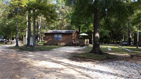 Cabins For Rent In East by East Cabins Cottages Cabin Rentals