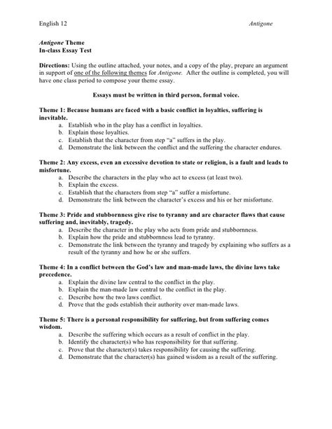 Anti Capital Essay by Essay Against Capital How To Write A Research Paper Finest Recommendations