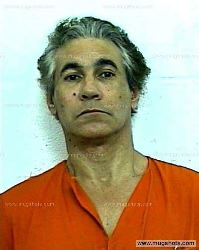 Caddo County Oklahoma Arrest Records Frankie Gomez Mugshot Frankie Gomez Arrest Caddo County Ok