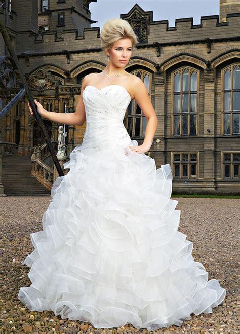 20 fresh amazon dresses for weddings koelewedding com