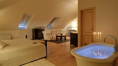 hotels with bathtub in bedroom hotel bellevue dubrovnik dubrovnik neretva county dalmatia