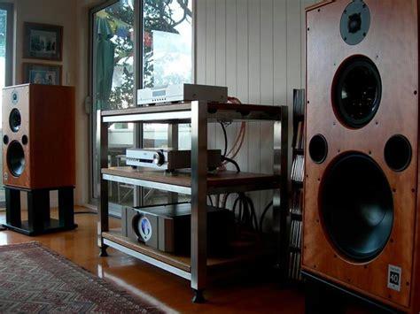 simple  channel setup home audio pinterest