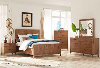 costco bedroom suites bedroom furniture costco