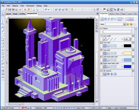 programa para hacer planos de casas programas para hacer planos de casas