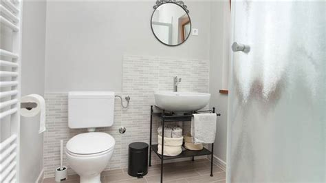 bathroom flusher what to do when the toilet won t flush today com