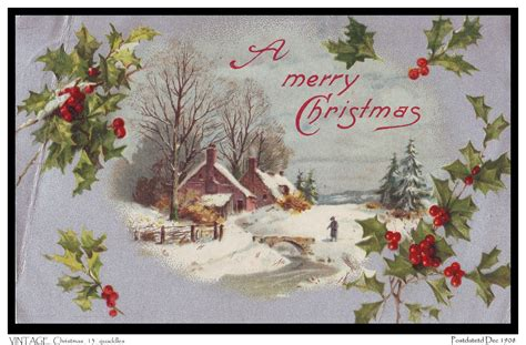 vintage christmas vintage christmas images full desktop backgrounds