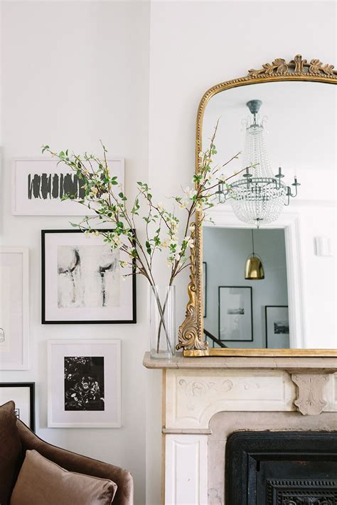 decor for apartment living room a gorgeous parisian inspired apartment in chicago light