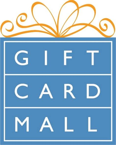 Mall Gift Card - 50 father s day gift card giveaway from gift card mall closed dee says