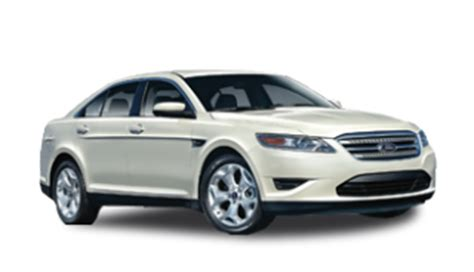 Car Types Alamo by Standard Suv Rental Bellissimonyc