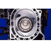 New Mazda Rotary Engine In Development &187 AutoGuidecom News