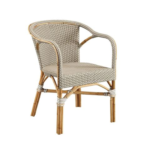 Grey Bistro Chairs Furniture Classics 18 11 G Paley Bistro Chair Grey Discount Furniture At Hickory Park Furniture