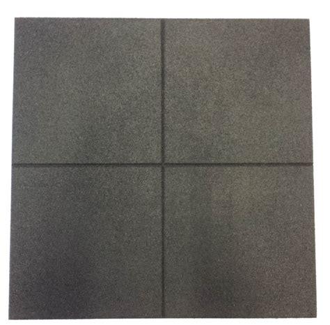 rubber mats metal rhino