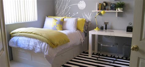 24 best bedroom decoration ideas for on a budget