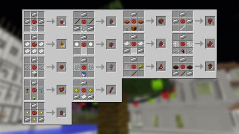how to light your on lights minecraft mods