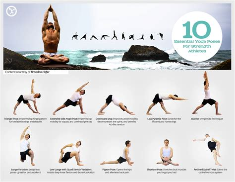 yoga stretching tutorial workouts nutrition wellness