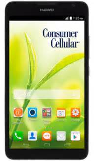 consumer cellular home phone huawei ascend mate 2 consumer cellular