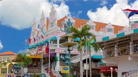 aruba vacations book a 2018 vacation package travelocity