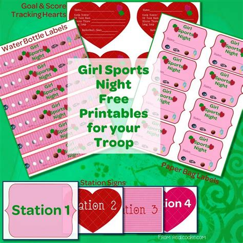 themes for girl scout c 17 best images about girl scout field trip ideas on
