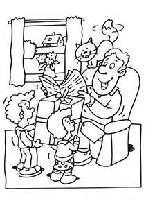 fathers day coloring sheets coloring pages fathers day coloring pages 2011