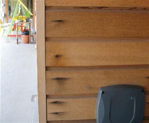 Witte Schimmel Op Hout Verwijderen by Zwarte Vochtplekken Hout Verwijderen Ochtend Schoonmaakwerk