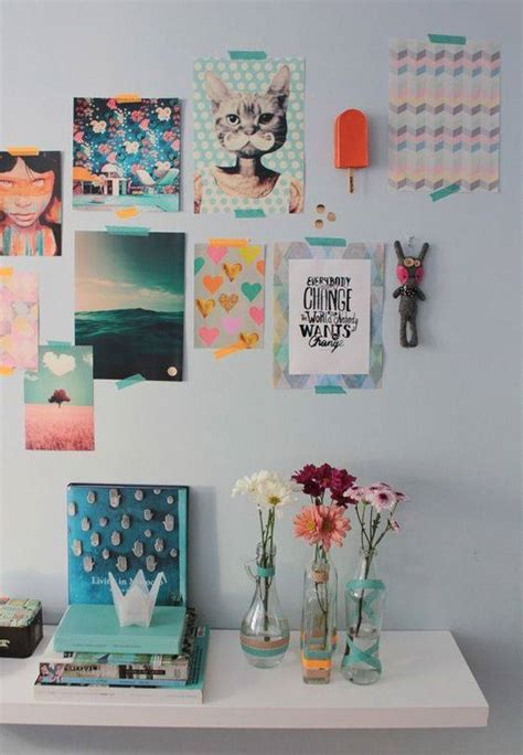decorar tu cuarto tumblr 161 decora tu cuarto tipo tumblr yuya